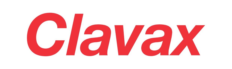 Clavax Blog Image